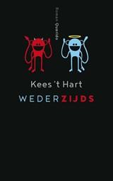 Wederzijds | Kees 't Hart |