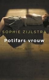 Potifars vrouw | Sophie Zijlstra |