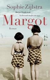 Margot | Sophie Zijlstra |