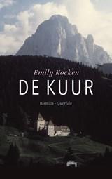 De kuur | Emily Kocken |