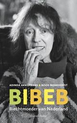Bibeb   Adinda Akkermans ; Roos Menkhorst  