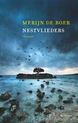 Nestvlieders | Merijn de Boer |
