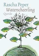 Waterscheerling | Rascha Peper |