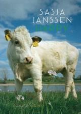 Happy | Sasja Janssen |