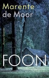 Foon | Marente de Moor |