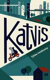 Katvis