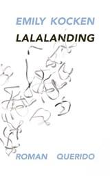 Lalalanding | Emily Kocken | 9789021414485