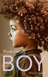 Boy | Wytske Versteeg |