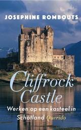 Cliffrock Castle | Josephine Rombouts |