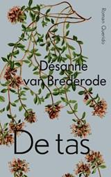 De tas | Désanne van Brederode | 9789021420509