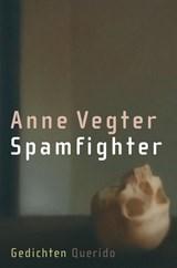 Spamfighter | Anne Vegter |