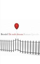 De rode droom | Bernlef |