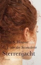 Sterrenjacht | Hella S. Haasse |