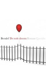 De rode droom | J. Bernlef |