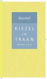 Kiezel en traan | Bernlef |