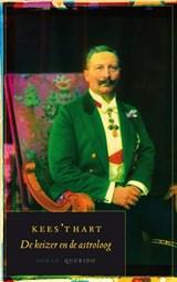 De keizer en de astroloog | Kees 't Hart |