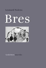 Bres | Leonard Nolens |