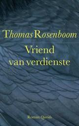 Vriend van verdienste | Thomas Rosenboom |