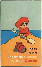 Engelvisje en andere verhalen | Kees 't Hart |