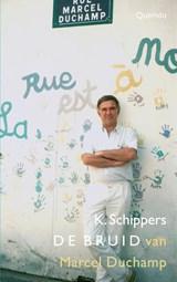 De bruid van Marcel Duchamp | K. Schippers |