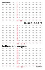 Tellen en wegen | K. Schippers |