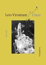 Daar | Leo Vroman |