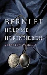 Help me herinneren | Bernlef |