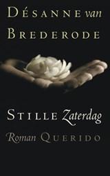 Stille zaterdag | Désanne van Brederode |