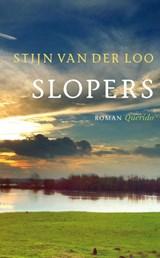 Slopers | Stijn van der Loo |