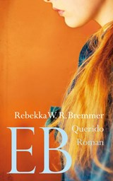 Eb   Rebekka Bremmer  