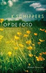 Op de foto | K. Schippers |