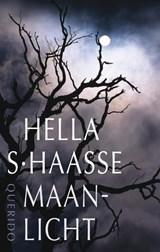 Maanlicht | Hella S. Haasse |
