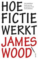 Hoe fictie werkt | James Wood |