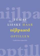 Haar nijlpaard optillen | Tomas Lieske |