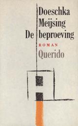 De beproeving | Doeschka Meijsing |