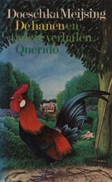 De hanen en andere verhalen | Doeschka Meijsing |