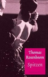 Spitzen | Thomas Rosenboom |
