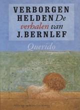 Verborgen helden | Bernlef |