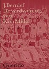 De verdwijning van Kim Miller | J. Bernlef |