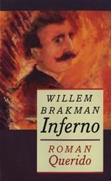 Inferno   Willem Brakman  