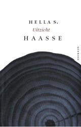 Uitzicht | Hella S. Haasse |