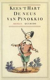 De neus van Pinokkio | Kees 't Hart |