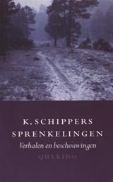 Sprenkelingen | K. Schippers |