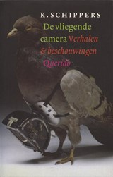 De vliegende camera | K. Schippers |