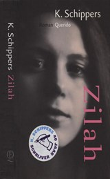 Zilah | K. Schippers |