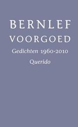 Voorgoed | Bernlef |