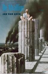 De afvallige | Jan van Aken |