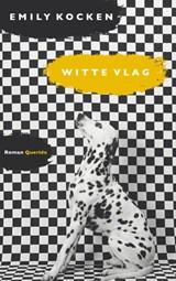 Witte vlag | Emily Kocken |