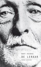 De leraar | Bart Koubaa |