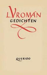 114 Gedichten | Leo Vroman |
